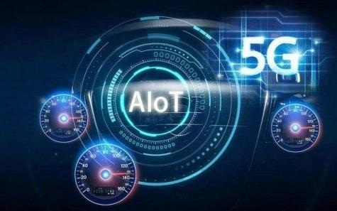 中智行:以5GAI车路协同加速实现中国智慧交通