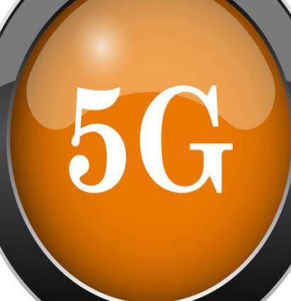 目前已有122家电信运营商推出多种5G商用服务
