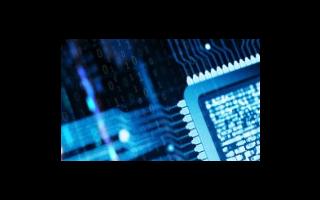 臺媒:蘋果M1芯片性能強勁ARM架構可能引發效仿