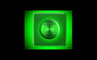 英特尔i7-11370H处理器测试成绩现已出现在Geekbench 5上