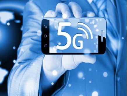 爱立信:瑞典禁止华为进入其5G网络的决定限制了自...