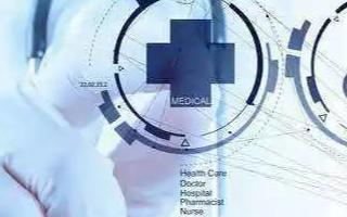 基层医疗科技企业「Health++」获得首轮过千万人民币Pre-A融资