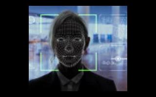 采用人臉識別訪客系統有什么好處?