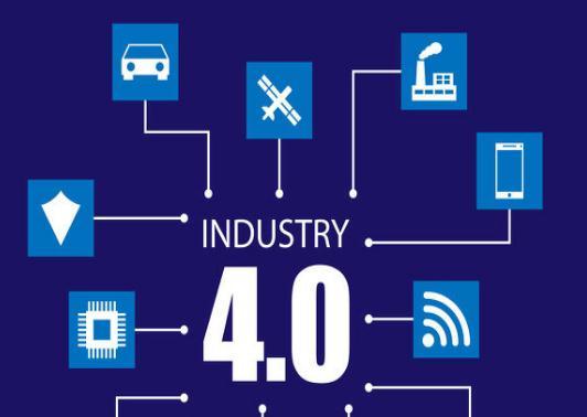 供应链工业互联网创新与应用白皮书