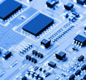 大普通信开启全时钟全链路芯片的新打法