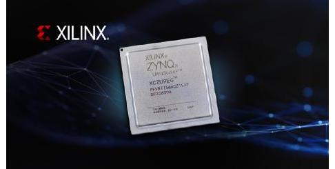 Xilinx与德州仪器联合开发高能效5G无线电解...