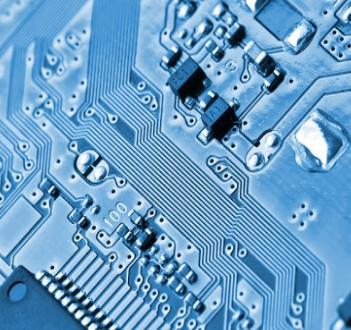 微软推出Pluton安全芯片,获得英特尔、AMD...