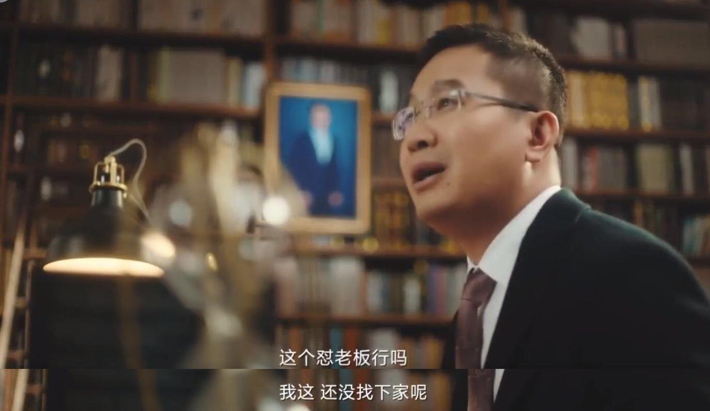 """Redmi Note9发布会将至,卢伟冰谈 """"怼雷军"""""""