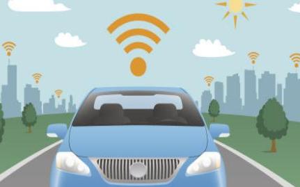 乘用车自动驾驶的技术和商业路径