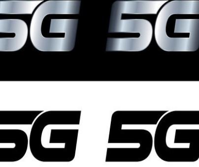 爱立信发布《释放5G消费市场潜力》报告