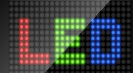 利亚德:Micro LED订单饱和,计划将于明年...