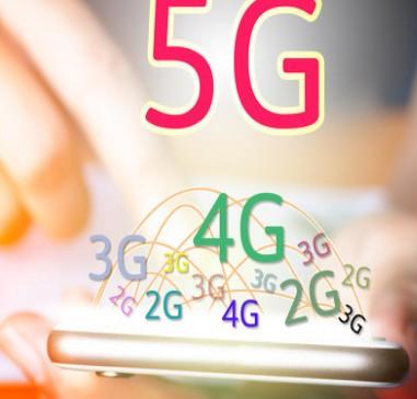 湖北5G+工业互联网融合发展成效显著
