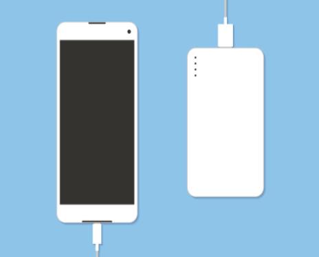 韩国开发手机红外线无线充电技术,不接触远距离工作