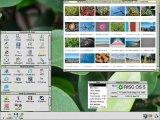 了解RISC OS桌面开源操作系统的基础知识