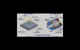 松下將與海德魯公司合作,探討在挪威建設鋰離子電池...