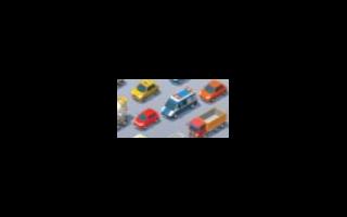 精进电动深耕商用车市场,获大众商用车批量订单
