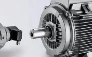 電機變頻調速系統主要缺點與優點