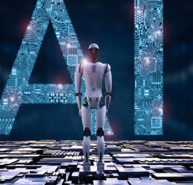 A股科创板上市成了国内AI公司的最佳选择