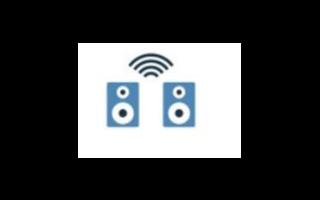 又踩雷!苹果智能音箱HomePod mini出现网络连接问题