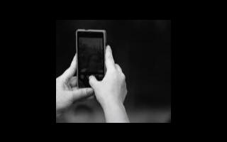 今年第三季度全球智能手机出货量为3.66亿部,三星排名第一