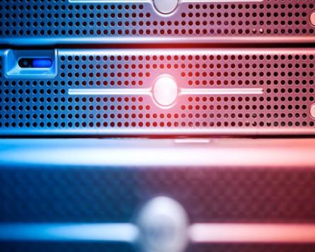 浅析存储器芯片测试技术发展现状及国产化机遇