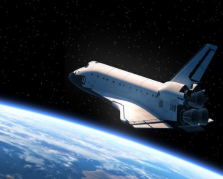 嫦娥五号发射成功!将在月球采样带回