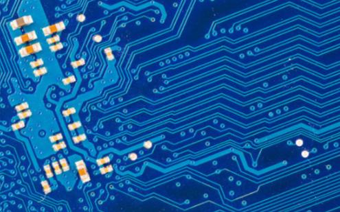 ams霍尔传感器发售量超过7.5亿颗,其成功秘诀是什么