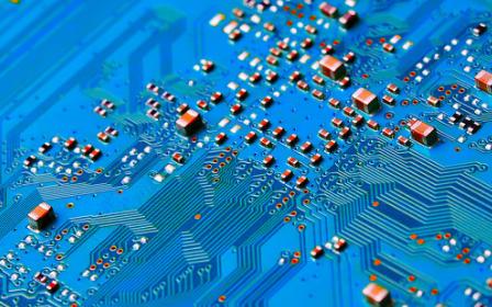 抓住5G商机,国产超小型晶片电阻迎来机遇
