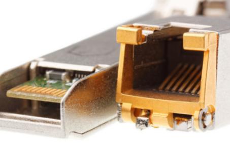 连接器的优势:能够简化电子产品的装配过程