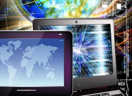 信维通信:正在积极拓展手表、平板电脑等终端的无线...