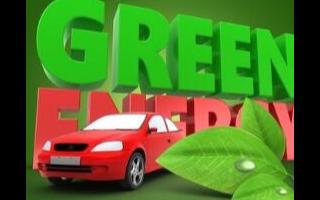 新能源车领域布局锋芒显露,新能源汽车逐渐成为主角