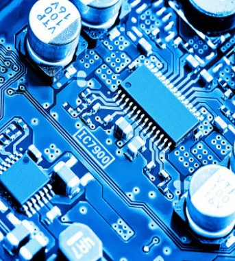 联发科明年5G芯片出货量有望超1.2亿套