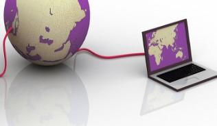 2020年全球5G网络有三分之一来自中国技术