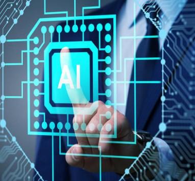 第四代人工智能離我們還有多遠?
