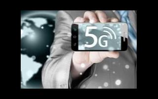 预计2025年,国内5G将拉动近10万亿元的市场规模