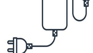 戴尔新发布DC to USB-C转换器