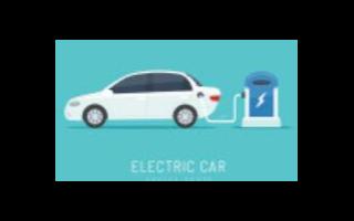 大众汽车将美国田纳西州作为其电动汽车电池生产基地