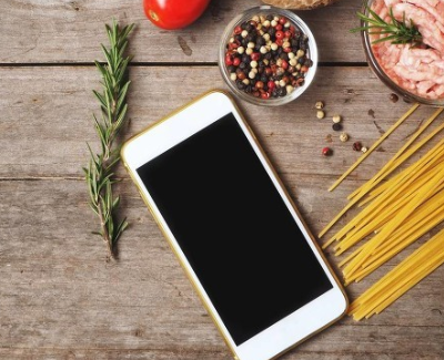 小米逆势大涨34.9%,成手机市场的最大黑马