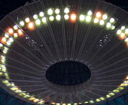 未来室内农业有望成为LED产业的主要推手