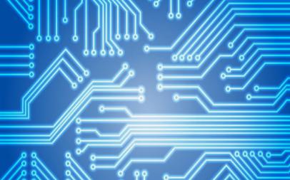 学习模拟电路需要学习什么知识点