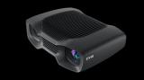 ZIVID正式发布新一代3D实时彩色相机