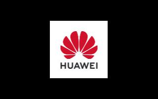 安卓系统或将面临退出中国市场 鸿蒙系统手机蓄势待发