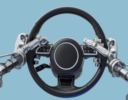 因自主研发成本过大,Uber将和自动驾驶企业合作