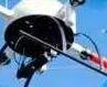 无人机投入智能运送,为及时修复故障赢得时间
