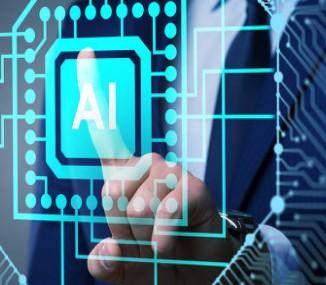 现代AI模型用算法交易实现大跨步发展