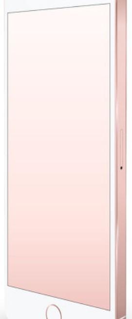 iPhone12 Pro的市场需求如何?