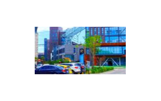 首批京东工业品智采优选店在苏州常熟、张家港开业