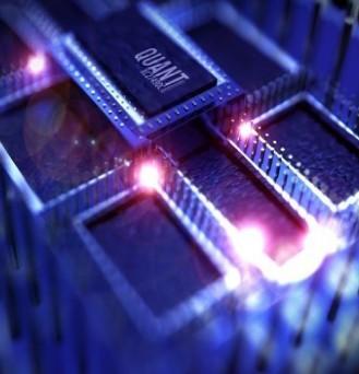 传AMD处理器在移动状态下性能大幅下降