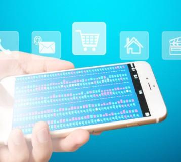小米成功逆袭重返全球手机市场前三