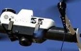 俄军测试搜索敌方防空系统的无人机,能实现高度自动化搜索目标